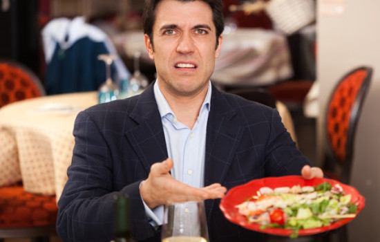 Male-customer-complaining-about-his-food-1024x857